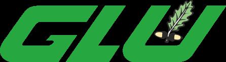Grünlandsterne Liste Umweltschutz